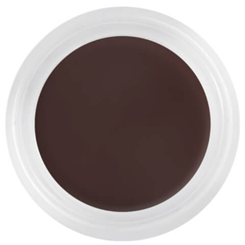 Kryolan Professional Make-Up High Definition Cream Liner - Cacao 5g