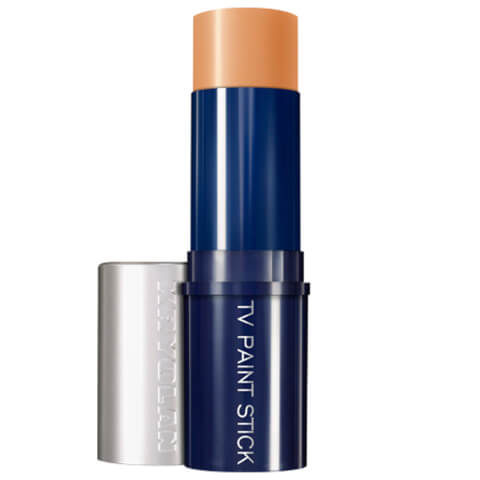 Kryolan Professional Make-Up TV Paint Stick Foundation OB3 25g