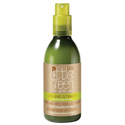Little Green Kids Lice Guard Detangler 240ml