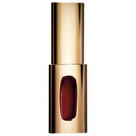 L'Oréal Paris Colour Riche Extraordinaire Lipstick #304 Ruby Opera 6ml