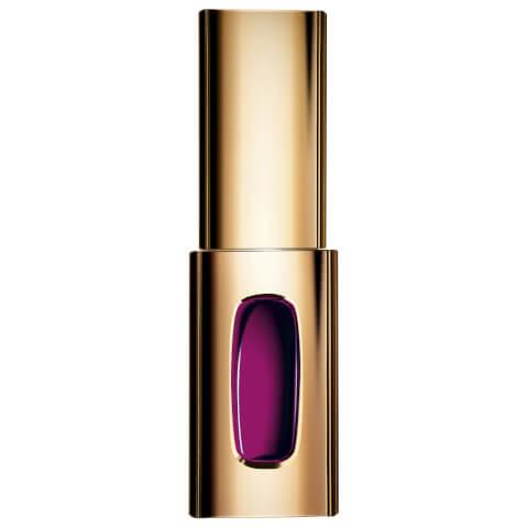 L'Oréal Paris Colour Riche Extraordinaire Lipstick #401 Fuschia Drama 5ml