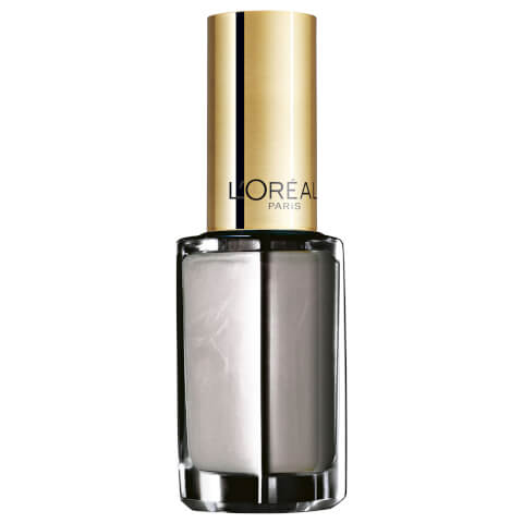 L'Oréal Paris Colour Riche Le Vernis Nail Polish #005 Vendome Pearl 5ml