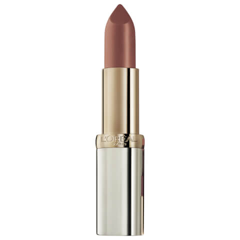 L'Oréal Paris Colour Riche Lip Colour Natural #231 Sepia Silk 5ml