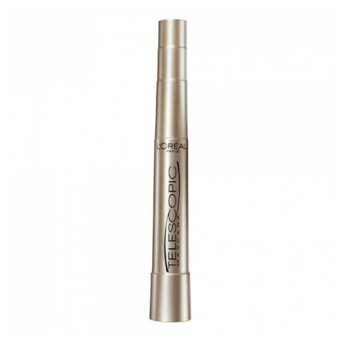 L'Oréal Paris Telescopic Lengthening Mascara Black 8ml