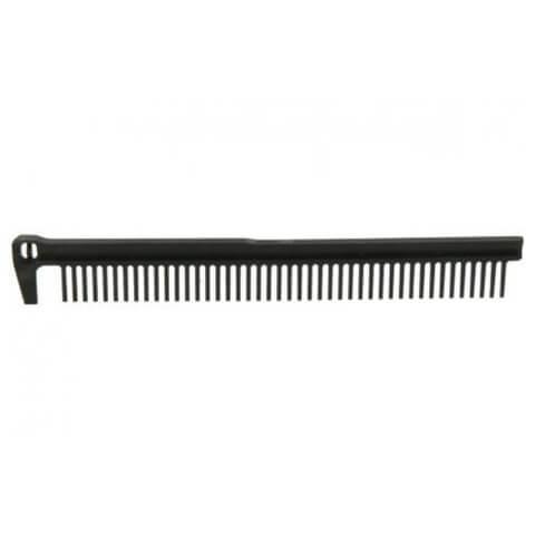 L'Oréal Professionnel Steampod Detachable Comb