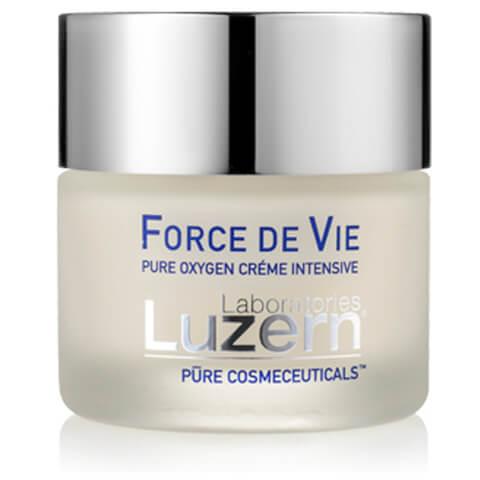 Luzern Force De Vie Creme Intensive