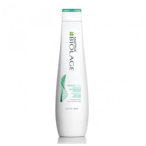 Matrix Biolage Anti Dandruff Shampoo 400ml
