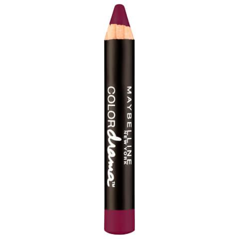 Maybelline Color Drama Lipstick Pencil #110 Pink So Chic 2.49g