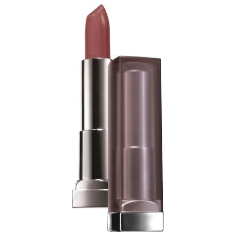 Maybelline Color Sensational Creamy Matte Lipstick #655 Daringly Nude 4.2g