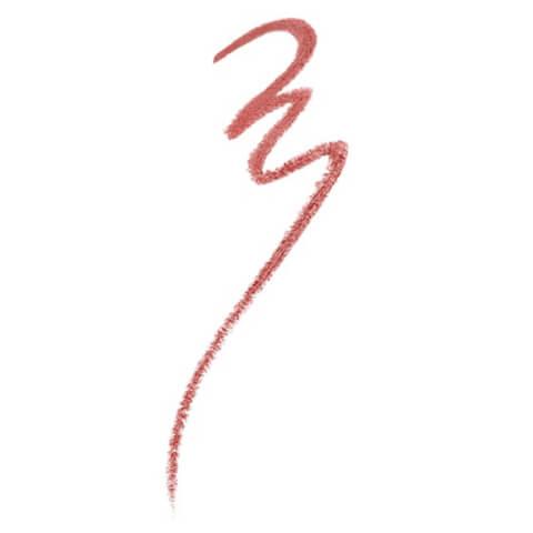 Maybelline Color Sensational Shaping Lip Liner #40 Magnetic Mauve 0.5g