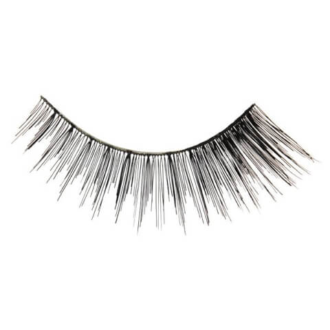ModelRock Lashes Kit Ready #262