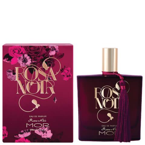 MOR Rosa Noir Eau De Parfum 100ml