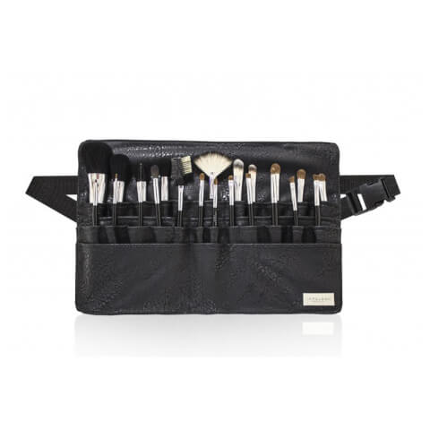 Napoleon Perdis 23-Piece Brush Belt Set