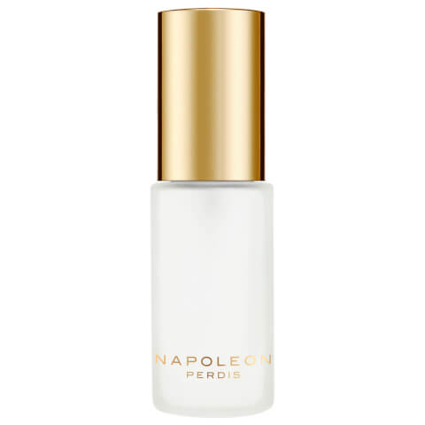 Napoleon Perdis Anti-Pollution Refining Skin-Fusion Milk Toning Essence 30ml