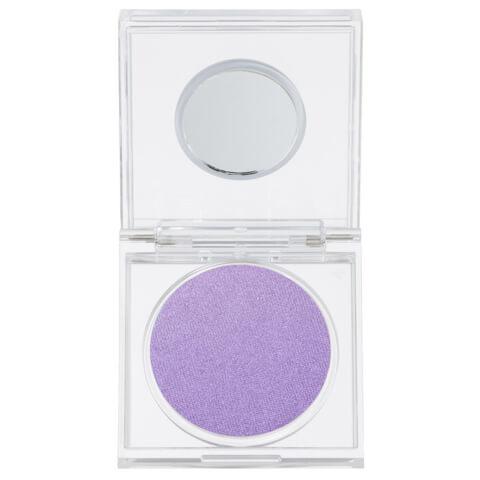 Napoleon Perdis Colour Disc - Lilac Maniac 2.5g