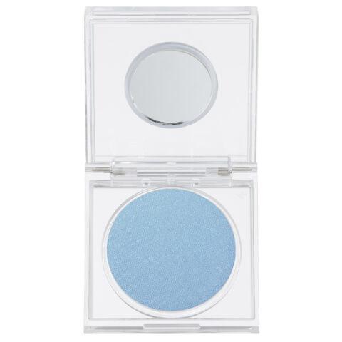 Napoleon Perdis Colour Disc Azure Oasis 2.5g