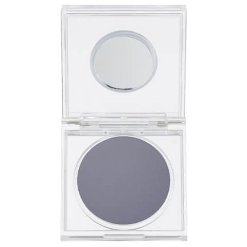 Napoleon Perdis Colour Disc Clean Slate 2.5g