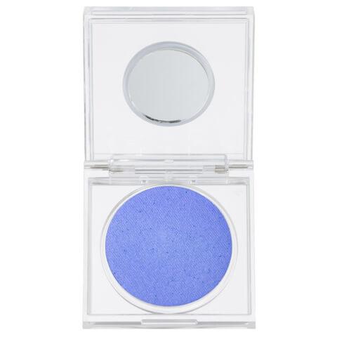 Napoleon Perdis Colour Disc Colbalt Shimmer 2.5g