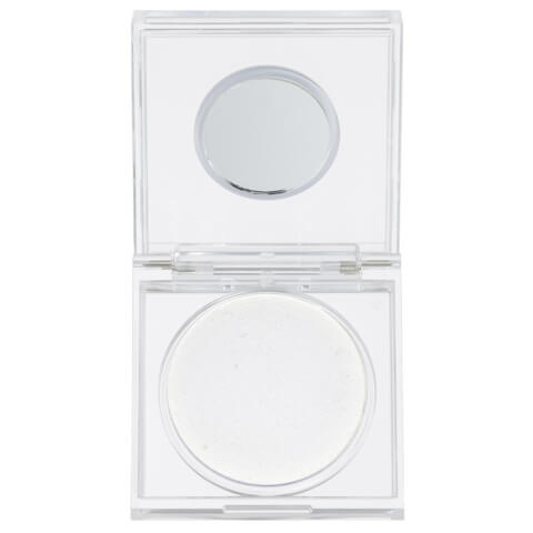 Napoleon Perdis Colour Disc White Wedding 2.5g