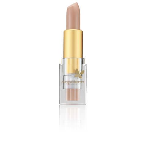 Napoleon Perdis Devine Goddess Lipstick Demeter 4.2g