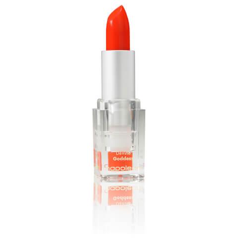 Napoleon Perdis Devine Goddess Lipstick Hara 4.2g