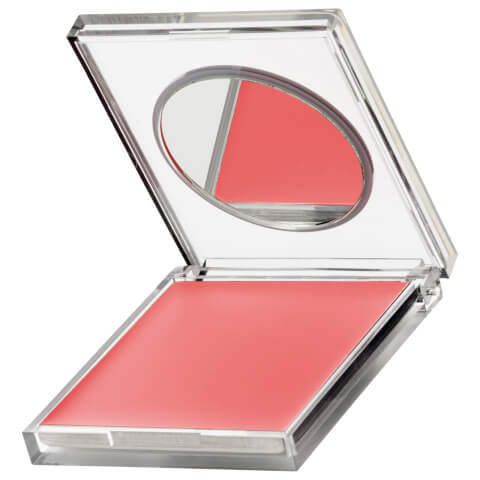 Napoleon Perdis Dreamy Duchess Blush Cream