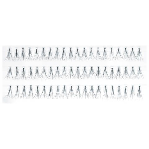 Napoleon Perdis Lashes - Poppy Individual Medium
