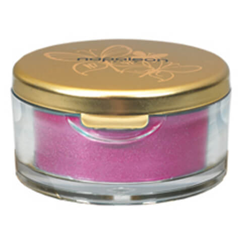 Napoleon Perdis Loose Eye Dust Back To The Fuchsia 1.8g