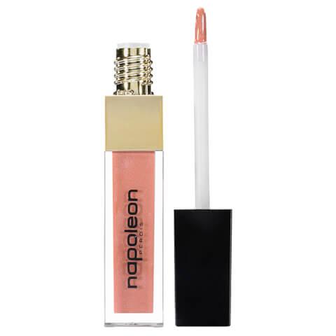 Napoleon Perdis Luminous Lip Veil Sienna Shimmer 8.3ml