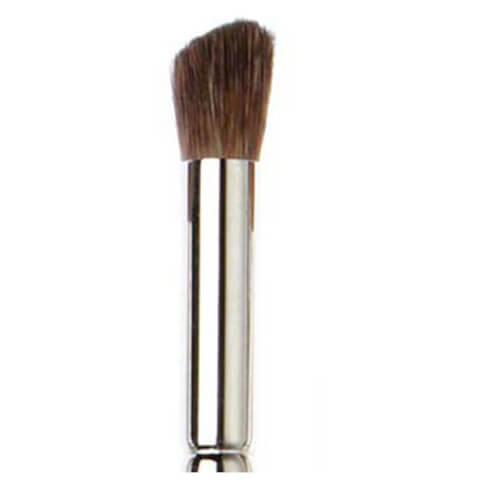 Napoleon Perdis Sculpting & Contour Sable Brush 16R