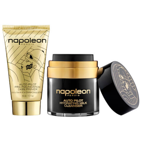 Napoleon Perdis Skin Love Collection