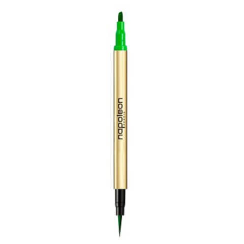 Napoleon Perdis Two-Faced Liner Duo Privilege 1.5ml