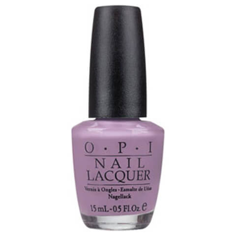 OPI Do You Lilac It 15ml