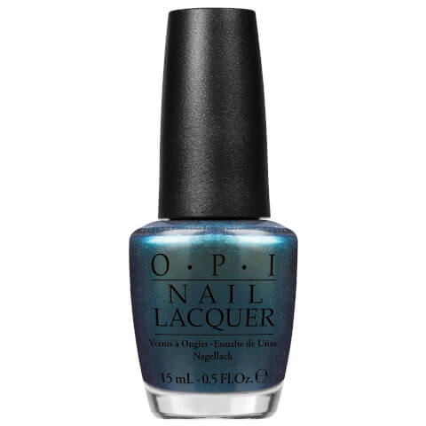 OPI Hawaii Collection - This Color's Making Waves 15ml