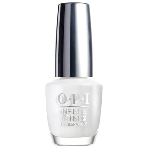 OPI Infinite Shine Pearl Of Wisdom 15ml