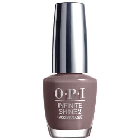 OPI Infinite Shine Staying Neutral 15ml