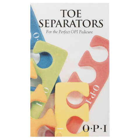 OPI Toe Separators