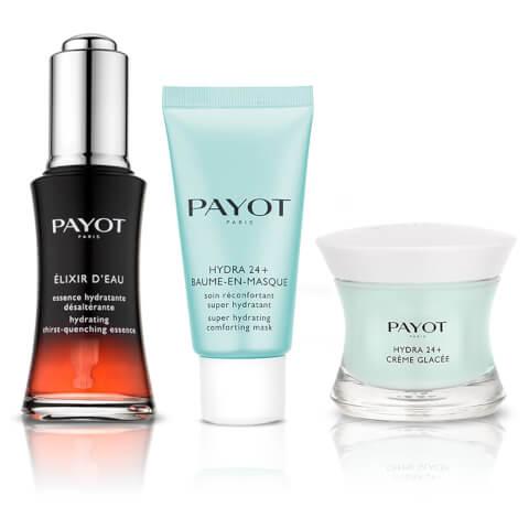 PAYOT Hydra24+ Trio Gift Set