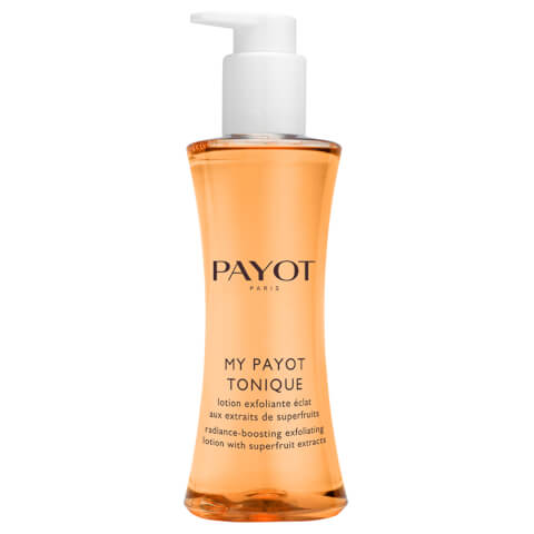 PAYOT My PAYOT Tonique Lotion 200ml