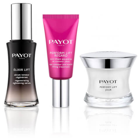 PAYOT Perform Lift Trio Gift Set