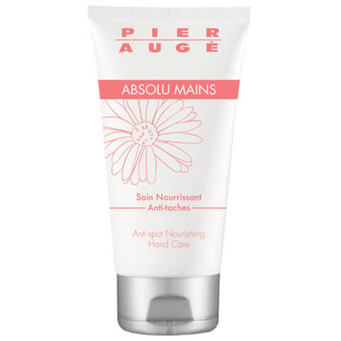 Pier Auge Absolu Mains Anti-Spot Hand Cream