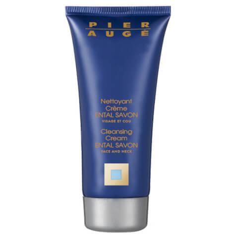 Pier Auge Ental Savon Cleansing Cream