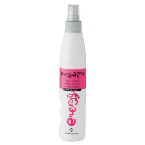 PPS Energy Spray 250ml