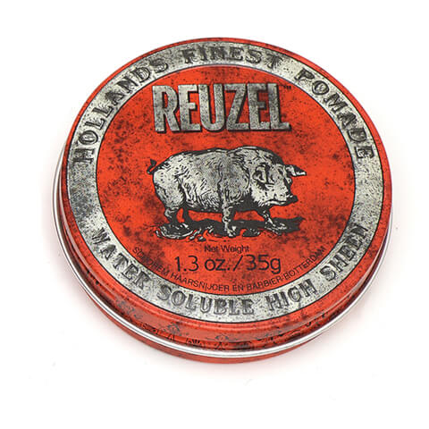 Reuzel High Sheen Pomade 35g