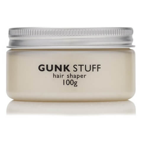 Revita Gunk Stuff Hair Shaper 100g