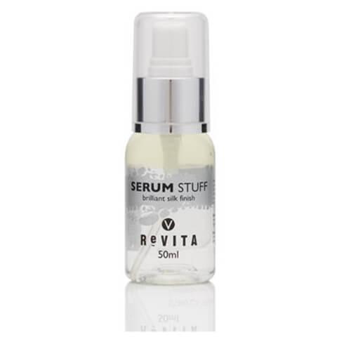Revita Serum Stuff 50ml