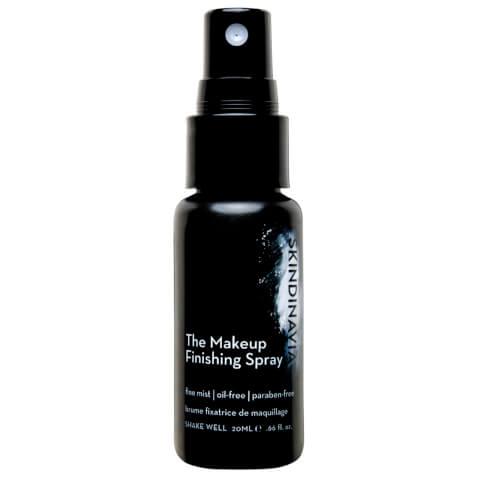 Skindinavia The Makeup Finishing Spray 20ml