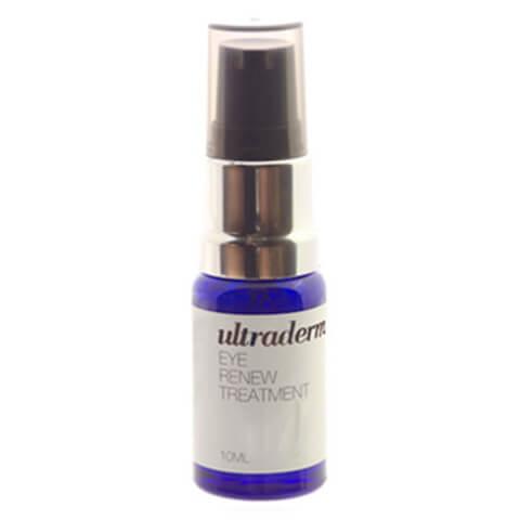 Ultraderm Eye Renew Treatment