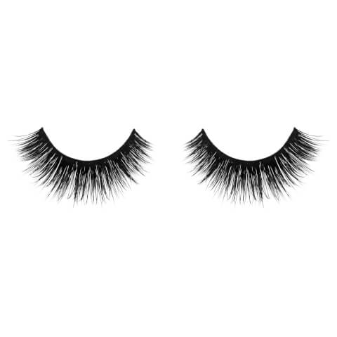 Velour Lashes 100% Mink Hair - Guilty! Lashaholic
