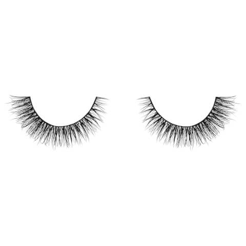 Velour Lashes 100% Mink Hair - I Got It From My Momma!